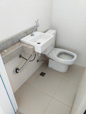 Comprar Apartamento / Padrão em Americana apenas R$ 647.000,00 - Foto 23