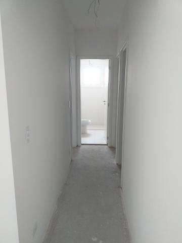 Comprar Apartamento / Padrão em Americana apenas R$ 647.000,00 - Foto 25