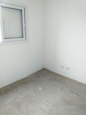 Comprar Apartamento / Padrão em Americana apenas R$ 647.000,00 - Foto 31