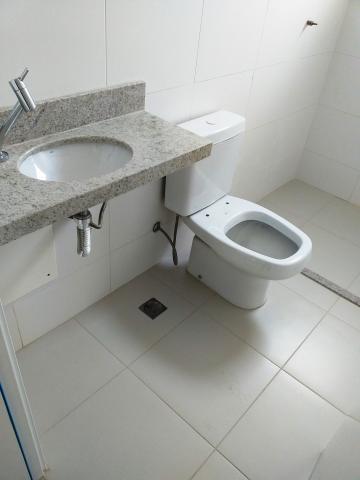 Comprar Apartamento / Padrão em Americana apenas R$ 647.000,00 - Foto 34