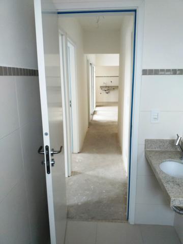 Comprar Apartamento / Padrão em Americana apenas R$ 647.000,00 - Foto 35