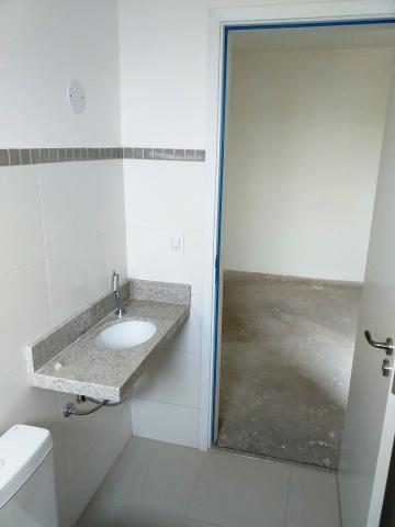 Comprar Apartamento / Padrão em Americana apenas R$ 647.000,00 - Foto 41