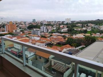 Comprar Apartamento / Padrão em Americana apenas R$ 647.000,00 - Foto 44