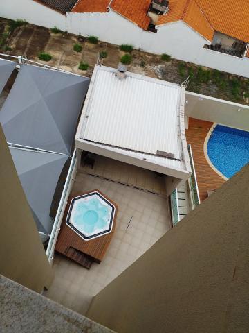 Comprar Apartamento / Padrão em Americana apenas R$ 647.000,00 - Foto 46