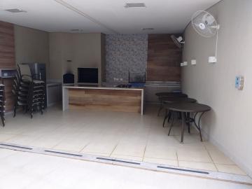 Comprar Apartamento / Padrão em Americana apenas R$ 647.000,00 - Foto 4