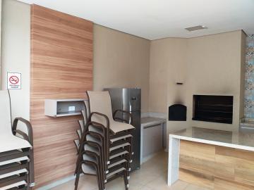 Comprar Apartamento / Padrão em Americana apenas R$ 647.000,00 - Foto 8