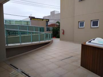 Comprar Apartamento / Padrão em Americana apenas R$ 647.000,00 - Foto 14