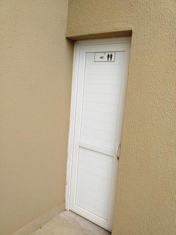Comprar Apartamento / Padrão em Americana apenas R$ 647.000,00 - Foto 16