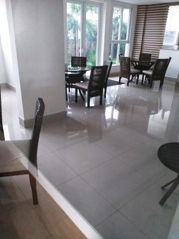 Comprar Apartamento / Padrão em Americana apenas R$ 647.000,00 - Foto 22