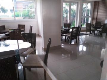 Comprar Apartamento / Padrão em Americana apenas R$ 647.000,00 - Foto 26