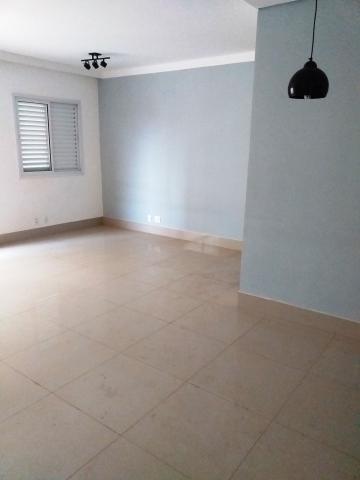 Comprar Apartamento / Padrão em Americana apenas R$ 324.000,00 - Foto 2