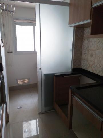 Comprar Apartamento / Padrão em Americana apenas R$ 324.000,00 - Foto 4