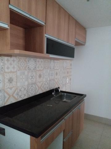 Comprar Apartamento / Padrão em Americana apenas R$ 324.000,00 - Foto 6