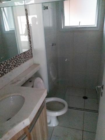Comprar Apartamento / Padrão em Americana apenas R$ 324.000,00 - Foto 8