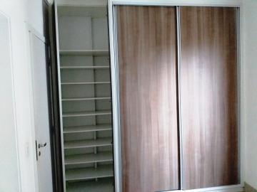 Comprar Apartamento / Padrão em Americana apenas R$ 324.000,00 - Foto 12