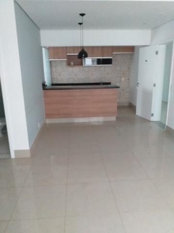 Comprar Apartamento / Padrão em Americana apenas R$ 324.000,00 - Foto 15