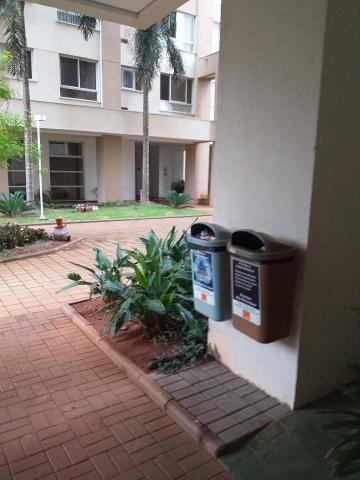 Comprar Apartamento / Padrão em Americana apenas R$ 324.000,00 - Foto 19