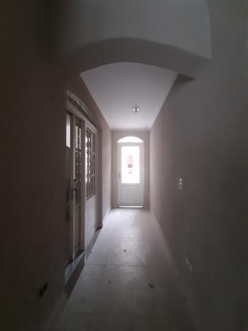 Alugar Casa / Sobrado em Americana apenas R$ 2.100,00 - Foto 4