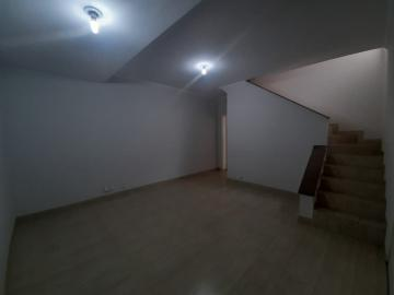 Alugar Casa / Sobrado em Americana apenas R$ 2.100,00 - Foto 5