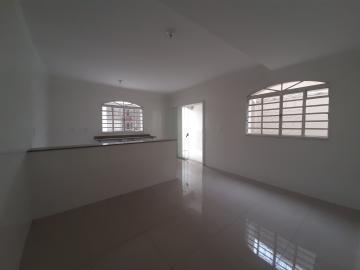 Alugar Casa / Sobrado em Americana apenas R$ 2.100,00 - Foto 8