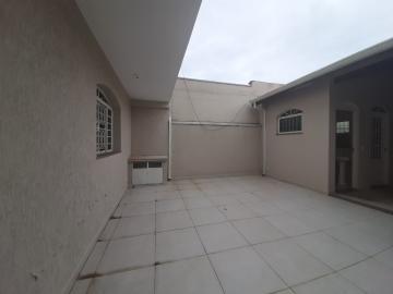 Alugar Casa / Sobrado em Americana apenas R$ 2.100,00 - Foto 11