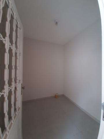 Alugar Casa / Sobrado em Americana apenas R$ 2.100,00 - Foto 14