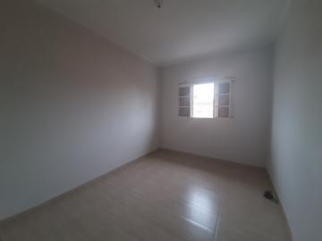 Alugar Casa / Sobrado em Americana apenas R$ 2.100,00 - Foto 19