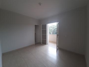 Alugar Casa / Sobrado em Americana apenas R$ 2.100,00 - Foto 20