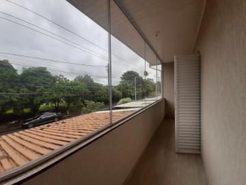 Alugar Casa / Sobrado em Americana apenas R$ 2.100,00 - Foto 22