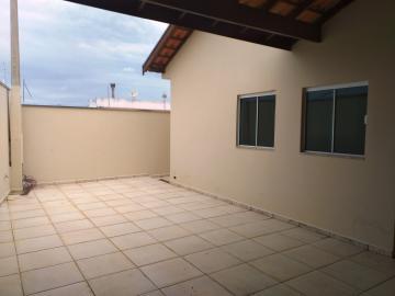 Santa Barbara D`Oeste Jardim Laudissi casa Venda R$550.000,00 3 Dormitorios 3 Vagas Area do terreno 310.00m2 Area construida 150.00m2