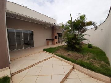 Santa Barbara D`Oeste Jardim Vila Rica casa Venda R$450.000,00 3 Dormitorios 2 Vagas Area do terreno 150.00m2