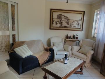 Alugar Casa / Sobrado em Americana. apenas R$ 800.000,00