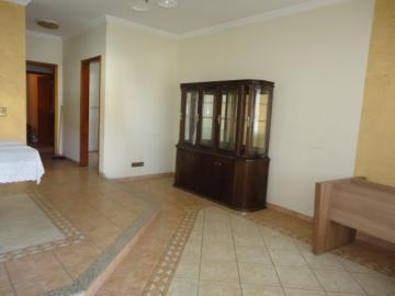 Comprar Casa / Residencial em Americana - Foto 6