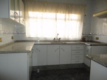 Comprar Casa / Residencial em Americana - Foto 8