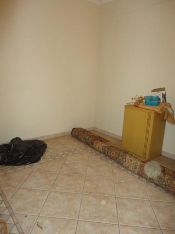 Comprar Casa / Residencial em Americana - Foto 17