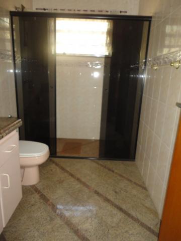 Comprar Casa / Residencial em Americana - Foto 20