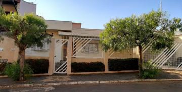 Alugar Casa / Residencial em Americana apenas R$ 3.000,00 - Foto 1