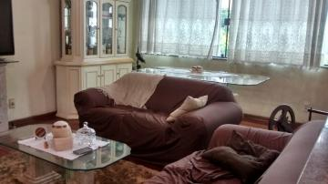 Alugar Casa / Sobrado em Americana. apenas R$ 600.000,00