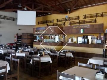 Americana Vila Rehder Salao Venda R$3.300.000,00  14 Vagas Area construida 1972.73m2