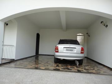 Casa / Padrão em Americana , Comprar por R$630.000,00