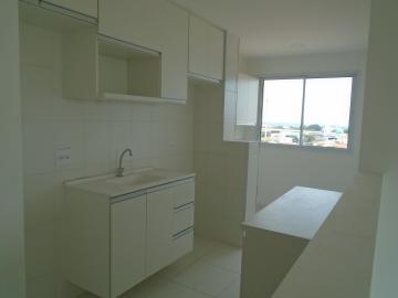 Alugar Apartamento / Padrão em Americana apenas R$ 900,00 - Foto 14