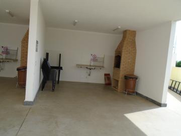 Alugar Apartamento / Padrão em Americana apenas R$ 900,00 - Foto 20
