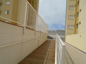Alugar Apartamento / Padrão em Americana apenas R$ 900,00 - Foto 22