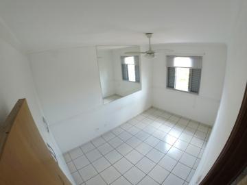 Alugar Apartamento / Padrão em Americana apenas R$ 750,00 - Foto 2