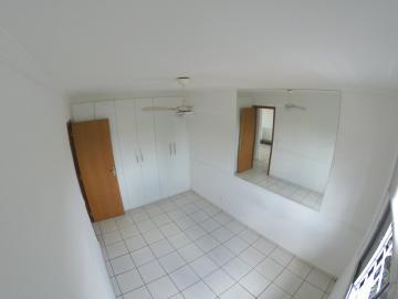 Alugar Apartamento / Padrão em Americana apenas R$ 750,00 - Foto 3
