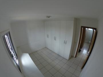 Alugar Apartamento / Padrão em Americana apenas R$ 750,00 - Foto 8