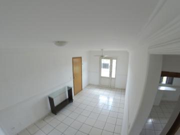 Alugar Apartamento / Padrão em Americana apenas R$ 750,00 - Foto 11