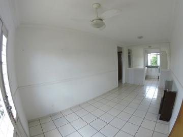Alugar Apartamento / Padrão em Americana apenas R$ 750,00 - Foto 9