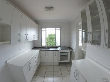 Alugar Apartamento / Padrão em Americana apenas R$ 750,00 - Foto 12