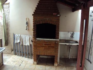 Santa Barbara D`Oeste Vila Mollon IV casa Venda R$370.000,00 2 Dormitorios 4 Vagas Area do terreno 190.00m2